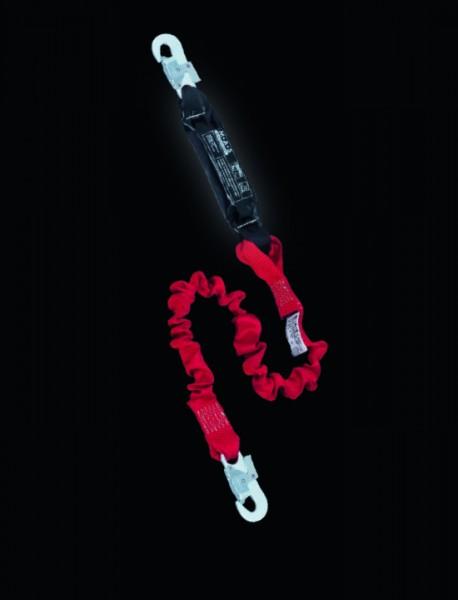 MAS Bandfalldämpfer-Flexibles Gurtband Flexbelt 2m