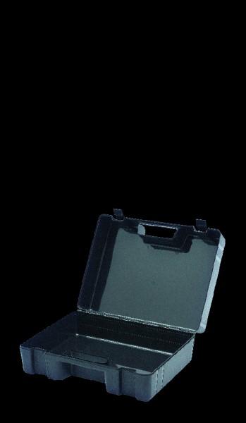 MAS Gerätekoffer aus Kunststoff