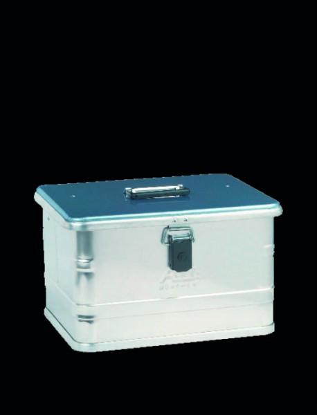 MAS ALU-Koffer für Rettungsgerät