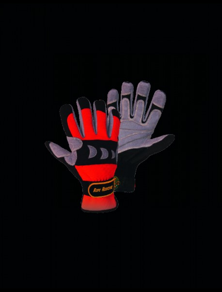 MAS ROPE RESCUE Handschuh