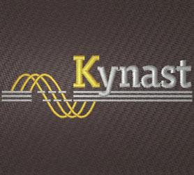 Kynast Logo